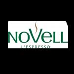 Logo Novell web