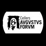 logo avgvstvs web