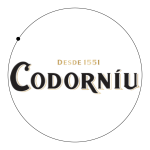 logo codorniu web