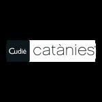logo cudie web