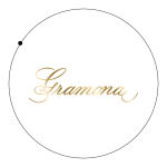 logo gramona web